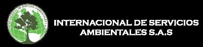 Internacional de Servicios Ambientales